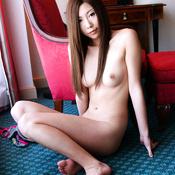 Seira Narumi