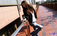Seira Narumi - Picture 10