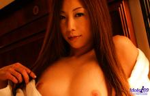Seira Narumi - Picture 18