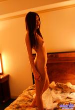 Seira Narumi - Picture 29