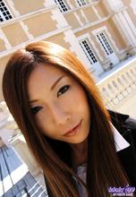 Seira Narumi - Picture 2