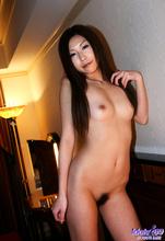 Seira Narumi - Picture 30