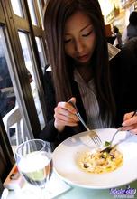 Seira Narumi - Picture 34