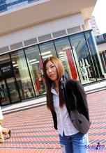 Seira Narumi - Picture 35