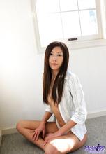 Seira Narumi - Picture 47