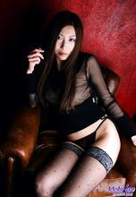 Seira Narumi - Picture 53