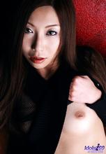 Seira Narumi - Picture 54
