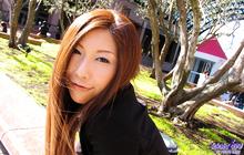 Seira Narumi - Picture 5
