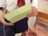Kinky Matsuno involved in schoolgirl sex