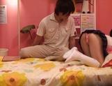 Barely legal amateur teen sensational sex picture 12