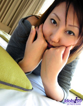 Shiho - Picture 15