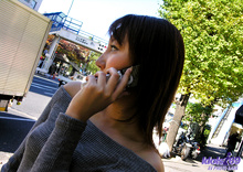 Shiho - Picture 2