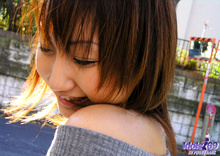 Shiho - Picture 9