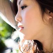 Shinohara Ryou