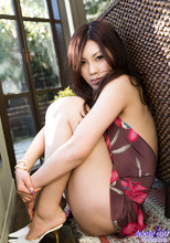 Shinohara Ryou - Picture 46