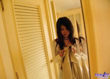 Shiori - Picture 10