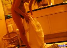 Shiori - Picture 34