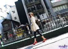 Shiori - Picture 4