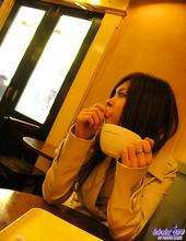 Shiori - Picture 6
