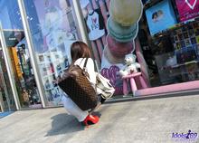Shiori - Picture 7
