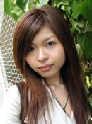 Shiori Japanese Tramp Is One Cum Seeking Addict At Parties