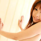 Shizuku Natsukawa