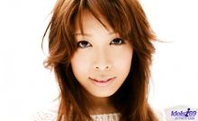 Shizuku Natsukawa - Picture 16