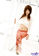 Shizuku Natsukawa - Picture 17