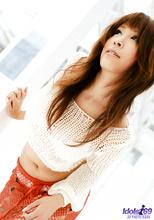 Shizuku Natsukawa - Picture 18