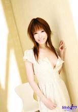 Shizuku Natsukawa - Picture 1