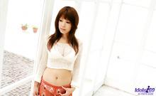 Shizuku Natsukawa - Picture 20