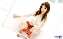 Shizuku Natsukawa - Picture 21