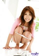 Shizuku Natsukawa - Picture 45