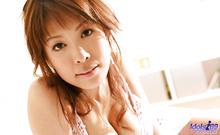 Shizuku Natsukawa - Picture 48