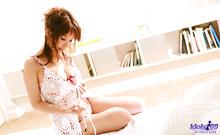Shizuku Natsukawa - Picture 49