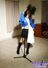 Asakura - Picture 11