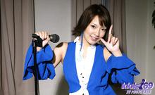 Asakura - Picture 14