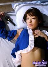 Asakura - Picture 26