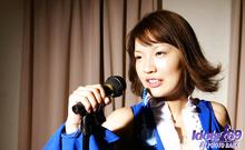 Asakura - Picture 2