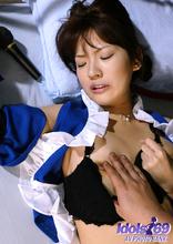 Asakura - Picture 35