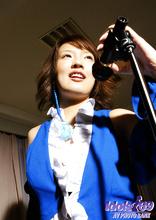 Asakura - Picture 3