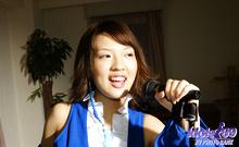 Asakura - Picture 4