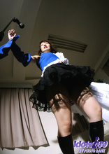 Asakura - Picture 5