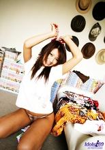 Reina - Picture 11