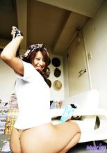 Reina - Picture 16