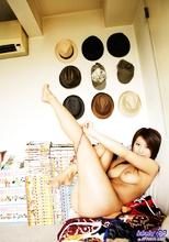 Reina - Picture 23