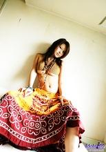 Reina - Picture 29