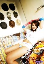 Reina - Picture 3
