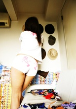 Reina - Picture 5