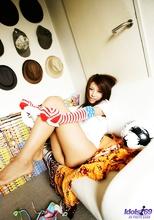 Reina - Picture 6